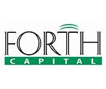 Forth Capital