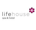 Lifehouse Destination Spa