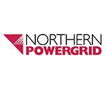 Northern Power Grid