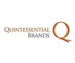 Quintessential Brands
